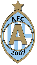 Athletic_FC