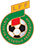 Lithuanian-Football-Federation-logo 45