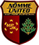 Nomme United66